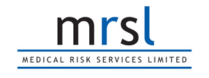 Medical Risk Services Limited